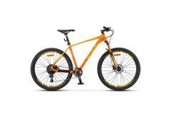 Горный велосипед  Stels Navigator 770 D 27.5 V010 (2020)